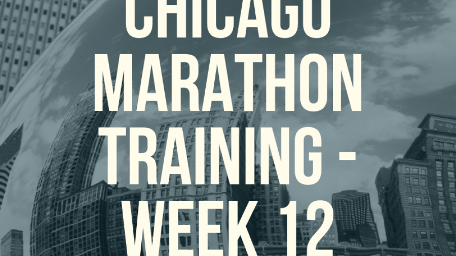 Copy of Copy of Chi Marathon Week 11-2