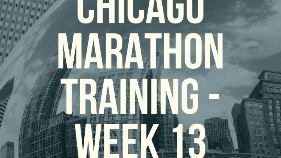 Copy of Copy of Chi Marathon Week 11-3