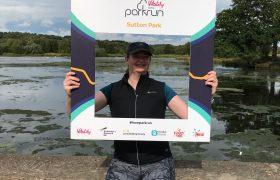 Sutton Park parkrun 2019