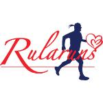Rularuns Logo