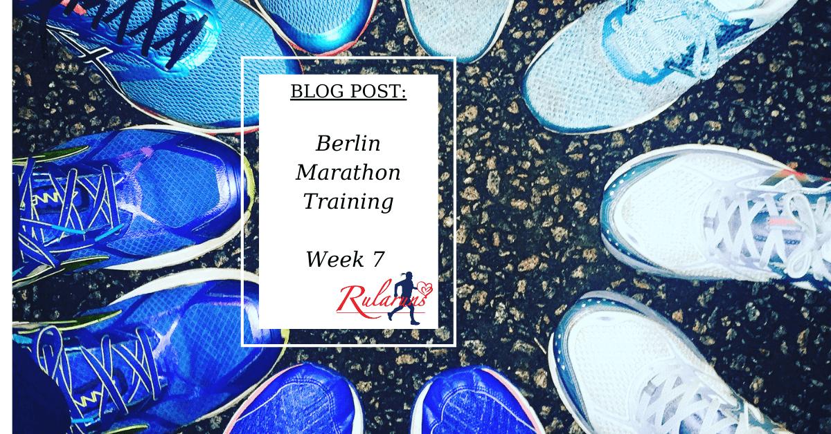 Berlin-Marathon-training-week-7-rularuns